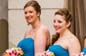 25 Things Bridesmaids Do and Don't Do for the Bride